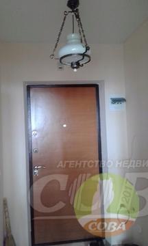 Аренда квартиры, Тюмень, Голышева - Фото 5