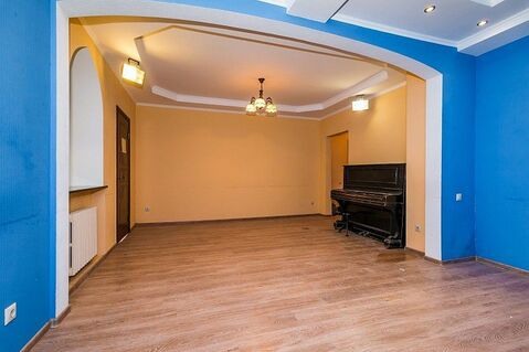 Продается квартира г Краснодар, ул им Красина, д 2 - Фото 3