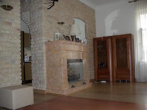 Продажа квартиры, Merea iela - Фото 2