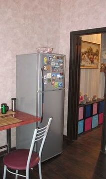 Продам трехкомнатную (3-комн.) квартиру, Каменка ул, 2005, Зеленогр. - Фото 4