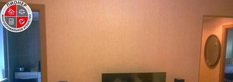 Продажа квартиры, Нижневартовск, Ул. Менделеева - Фото 4