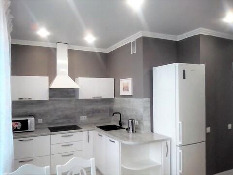 Продается 1 комнатная квартира в ЖК Возрождение - Фото 5