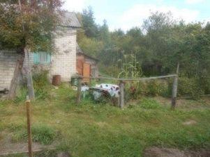 Продажа дома, Голубово, Псковский район, Ул. Заречная - Фото 2