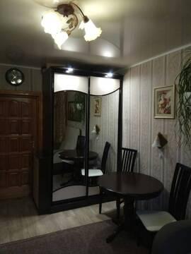Продам комнату на проспекте Победы - Фото 1