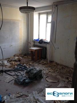 Продажа квартиры, Хабаровск, Ул. Индустриальная - Фото 4