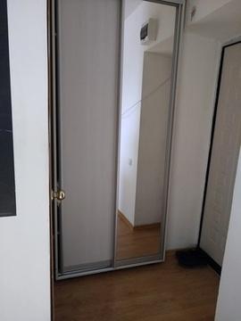 Сдается однокомнатная квартира в Кировске - Фото 5