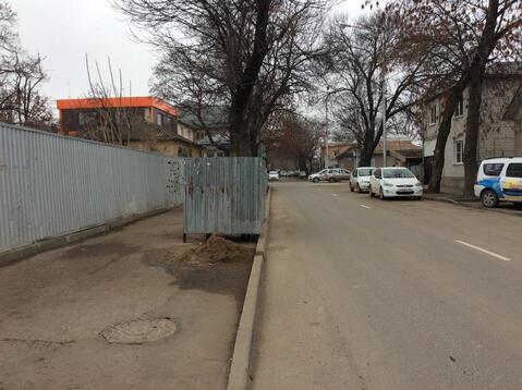 Продается участок. , Ессентуки город, улица Луначарского 64 - Фото 1