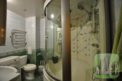 2 комнатная мск ул.Нефтяников 87 - Фото 4