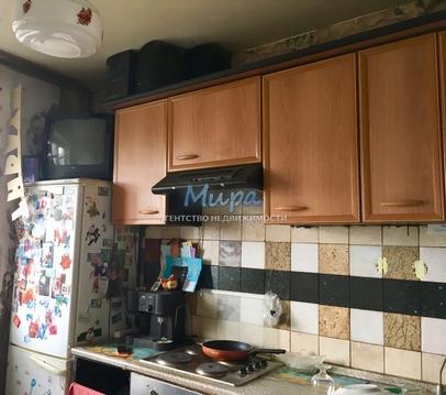 Свободная продажа! Светлая, уютная, теплая квартира в пешей доступнос - Фото 5