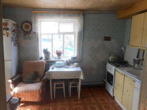 Продается 3-к Дом ул. Верхняя Казацкая - Фото 4