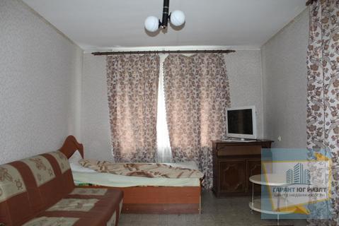 Двухкомнатная квартира в Кисловодске улучшенной планировке 50 кв.м - Фото 4