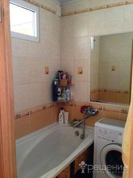 Продается квартира 48 кв.м, г. Хабаровск, ул. Суворова - Фото 3