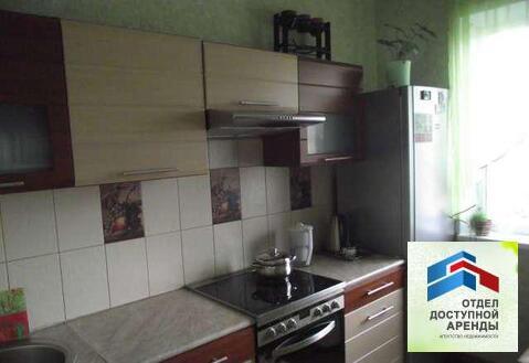 Квартира ул. Фрунзе 65 - Фото 2