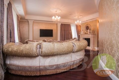Продажа квартиры, Тюмень, Ул. Немцова - Фото 4