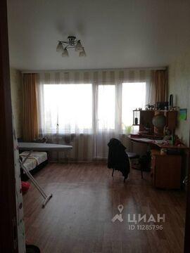 Продажа комнаты, Пенза, Ул. Рахманинова - Фото 1