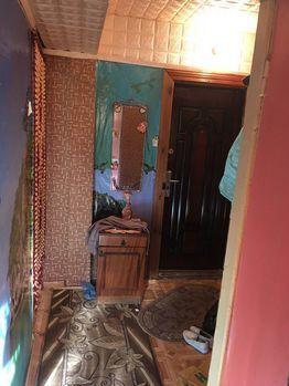 Продажа квартиры, Дубровка, Брянский район - Фото 2