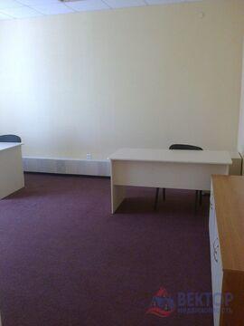 Офисы, город Херсон - Фото 2