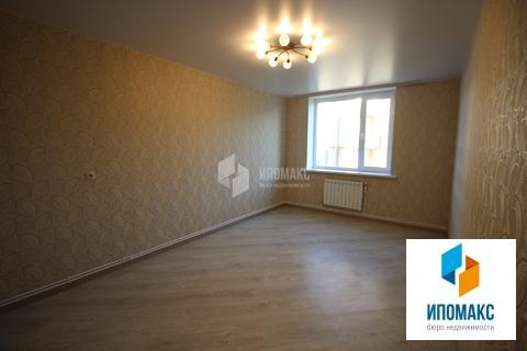 Продается 3-ая квартира в ЖК Борисоглебское - Фото 3