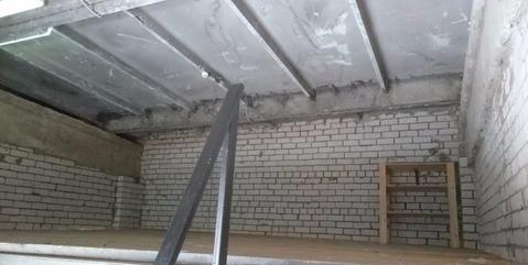 Складское на продажу, Владимир, Куйбышева ул. - Фото 2