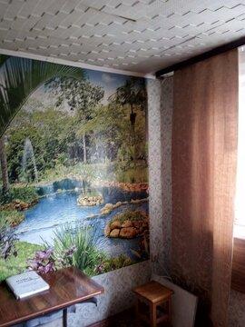 Продажа дачи, Краснодар, Цветочная (Автомобилист СНТ) 414 - Фото 4