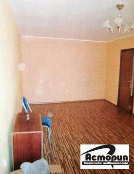 1 комнатная квартира, ул. Литейная 44а - Фото 4
