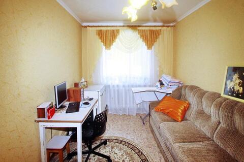 Квартиру в коттедже - Фото 3