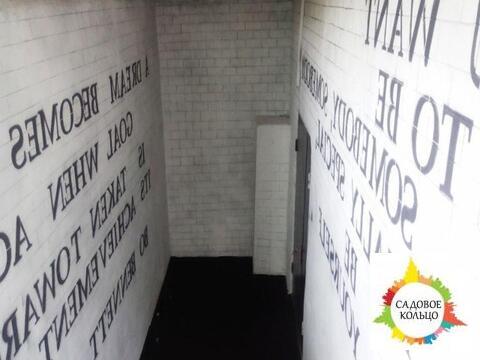 М. Чеховская, псн, 63 метра за - Фото 5
