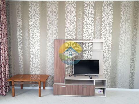 № 537419 Сдаётся помесячно до лета, 1-комнатная квартира в Гагаринском . - Фото 5