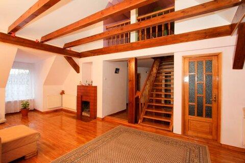 Квартира, Купить квартиру в Калининграде по недорогой цене, ID объекта - 325405123 - Фото 1