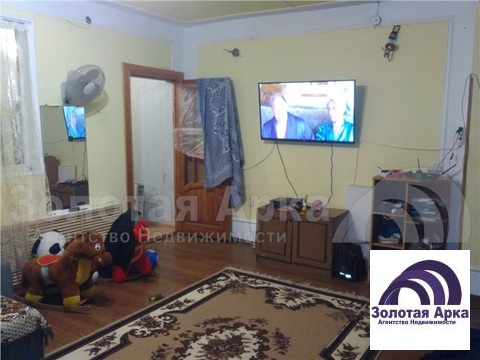 Продажа квартиры, Туапсе, Туапсинский район, Ул. Калараша - Фото 4