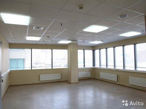 Продам офисное помещение, 5100 м - Фото 2