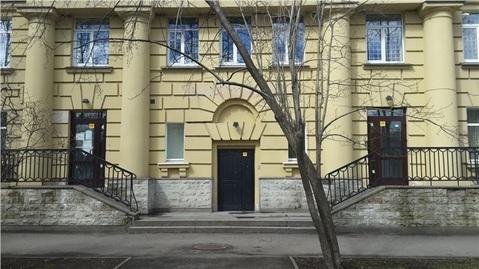 Продажа торгового помещения, м. Новочеркасская, Ул. Таллинская - Фото 3