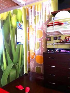 Продажа квартиры, Казань, Ул. Патриса Лумумбы - Фото 2