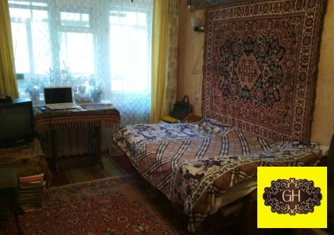 Продажа квартиры, Калуга, Ул. Билибина - Фото 2