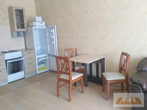 Продажа квартиры г.Одинцово, Чистяковой ул,67 - Фото 1
