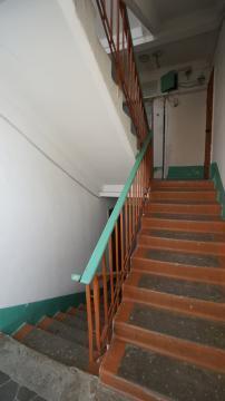 Двухкомнатная квартира вблизи от памятника Самолет. - Фото 2