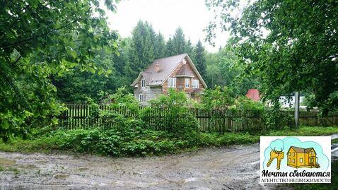 Продажа дома, Наро-Фоминск, Наро-Фоминский район, Наро-Фоминск - Фото 5