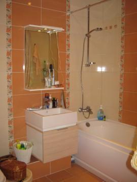2-х комнатная квартира по ул. Рижская 74 - Фото 3