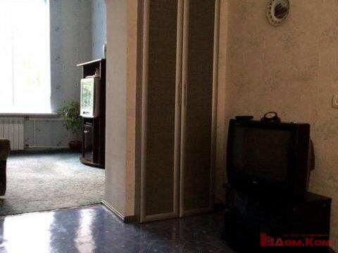 Аренда квартиры, Хабаровск, Ул. Муравьева-Амурского - Фото 5