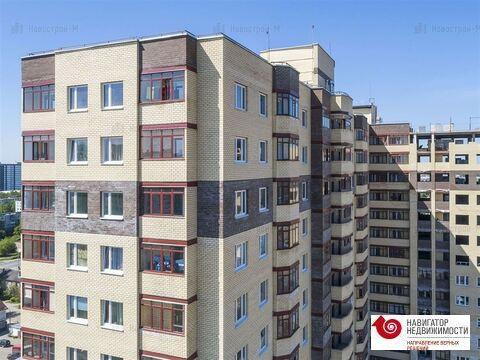 Продажа квартиры, Старая Купавна, Ногинский район, Ул Чехова - Фото 2