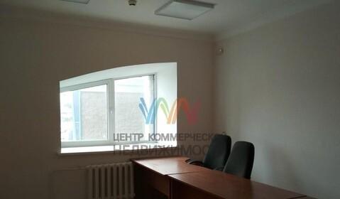 Офис, 60 м2 - Фото 2