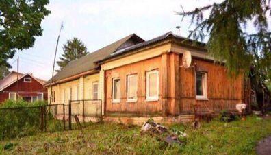 Продажа дома, Башкино, Наро-Фоминский район, Улица Просторная - Фото 2