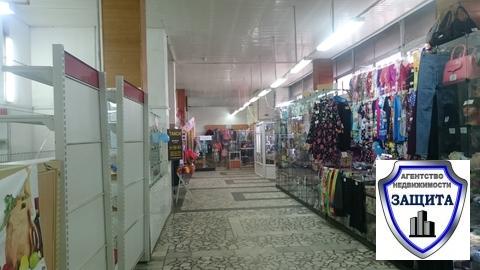 Торговая площадь в г. Клин - Фото 4