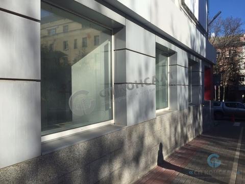 Сдам офис на Дворянской - Фото 5