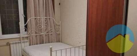 Квартира ул. Народная 9/1 - Фото 4