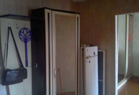 Аренда квартиры, Чита, Ул. Красноярская - Фото 3