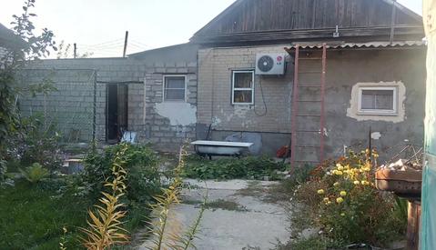 Дома, дачи, коттеджи, ул. Краснорядская, д.29 - Фото 2