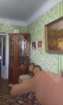 Продается 3-к Квартира ул. Ватутина - Фото 1