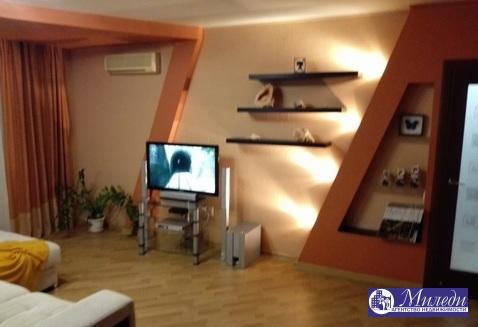 Продажа квартиры, Батайск, Ул. Куйбышева - Фото 1