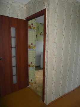 3-комнатная квартира возле экономического университета - Фото 5